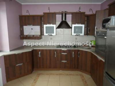 House for Rent   Płock                                      | 305 mkw