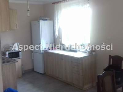 House for Rent   Konopiska                                      | 180 mkw