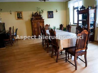 Casas para Rent   Kłomnice                                      | 500 mkw