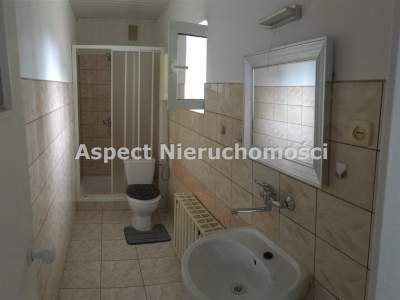 Casas para Rent   Rybnik                                      | 55 mkw