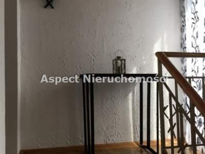 Häuser zum Mieten   Rybnik                                      | 55 mkw