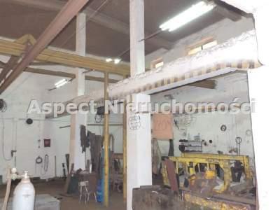 Lokale na Sprzedaż  Rybnik                                      | 352 mkw
