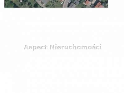 Commercial for Sale  Rybnik                                      | 190 mkw