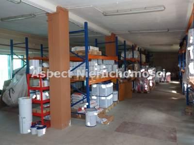 Lokale na Sprzedaż  Rybnik                                      | 317 mkw