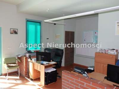 Local Comercial para Alquilar  Rybnik                                      | 317 mkw