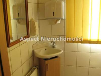 коммерческая недвижимость для Продажа  Bielsko-Biała                                      | 409 mkw