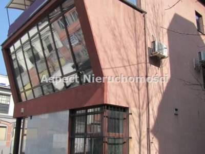 Local Comercial para Alquilar  Bielsko-Biała                                      | 409 mkw