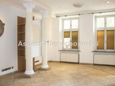 Local Comercial para Alquilar  Gliwice                                      | 78 mkw