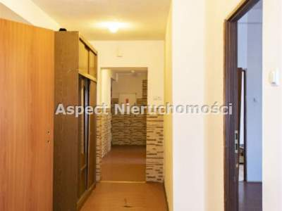 Local Comercial para Alquilar  Zabrze                                      | 118 mkw