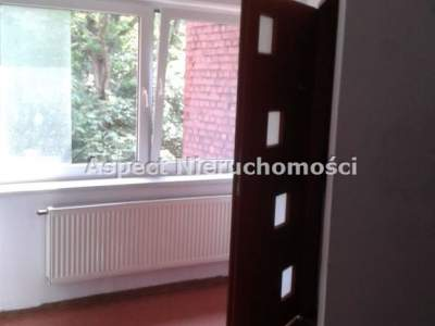 Commercial for Sale  Zabrze                                      | 118 mkw