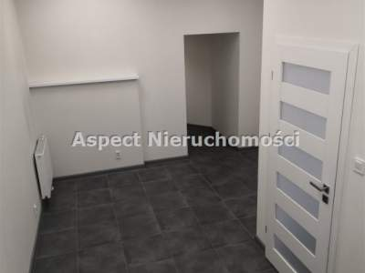 Commercial for Sale  Łódź                                      | 30 mkw