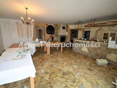 Local Comercial para Alquilar  Bytom                                      | 680 mkw
