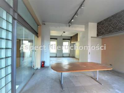 Local Comercial para Alquilar  Zabrze                                      | 77 mkw