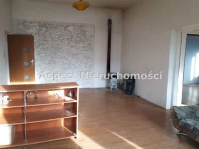 Lokale na Sprzedaż  Częstochowa                                      | 450 mkw