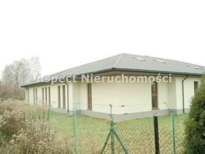 коммерческая недвижимость для Продажа  Częstochowa                                      | 3878 mkw
