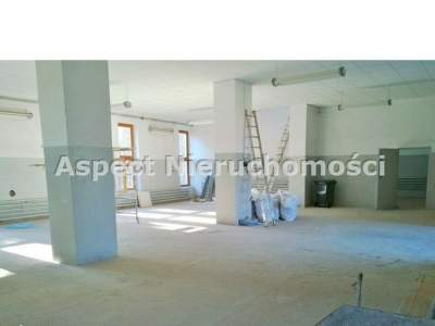 Gewerbeimmobilien zum Kaufen  Częstochowa                                      | 3878 mkw
