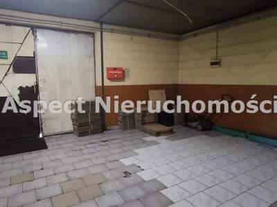 Commercial for Sale  Wręczyca Wielka                                      | 1351 mkw
