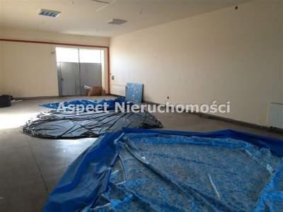 коммерческая недвижимость для Продажа  Częstochowa                                      | 250 mkw