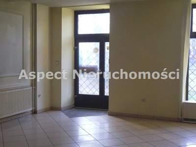 Gewerbeimmobilien zum Kaufen  Częstochowa                                      | 550 mkw