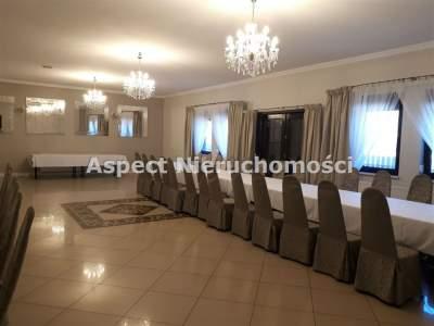 Commercial for Sale  Częstochowa                                      | 320 mkw