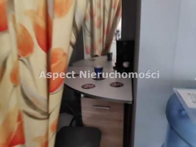 коммерческая недвижимость для Продажа  Częstochowa                                      | 50 mkw