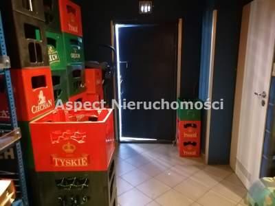 Local Comercial para Alquilar  Częstochowa                                      | 35 mkw