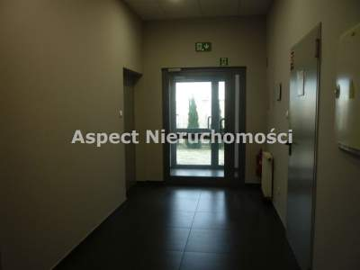 Commercial for Sale  Kutno                                      | 3840 mkw