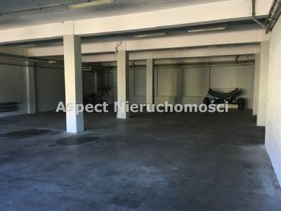 Commercial for Sale  Rybnik                                      | 2101 mkw