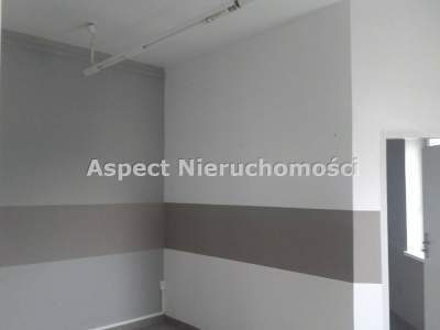Commercial for Sale  Żory                                      | 61 mkw