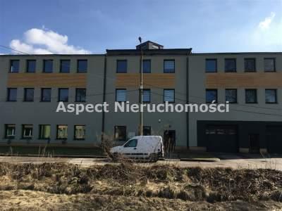коммерческая недвижимость для Продажа  Rybnik                                      | 2101 mkw