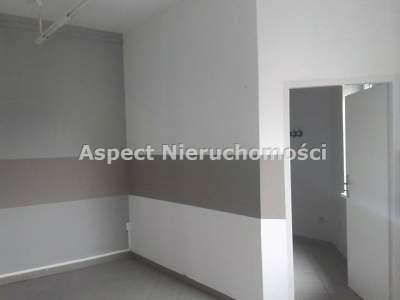 Gewerbeimmobilien zum Kaufen  Żory                                      | 61 mkw