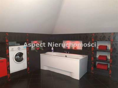 Commercial for Sale  Rybnik                                      | 1300 mkw
