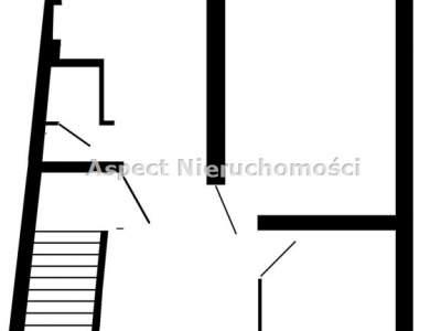 коммерческая недвижимость для Продажа  Rzeszów                                      | 280 mkw