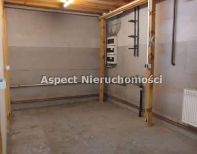Commercial for Sale  Łańcut                                      | 3010 mkw