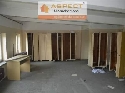 коммерческая недвижимость для Продажа  Brańszczyk                                      | 2200 mkw