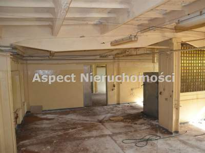 Commercial for Sale  Brańszczyk                                      | 2200 mkw