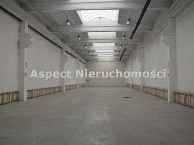 Commercial for Sale  Łochów                                      | 4891 mkw