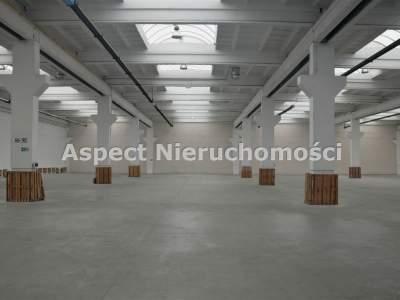 Local Comercial para Alquilar  Łochów                                        4891 mkw