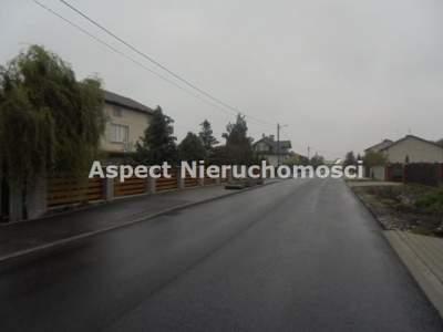 Gewerbeimmobilien zum Kaufen  Zakrzew                                      | 260 mkw