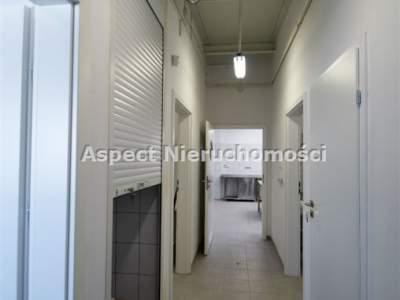 Gewerbeimmobilien zum Mieten   Tarnowskie Góry                                      | 289 mkw