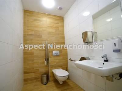 Commercial for Rent   Tarnowskie Góry                                      | 289 mkw
