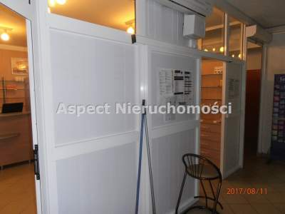Commercial for Rent , Kutno, Staszica | 114 mkw