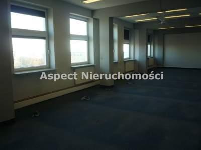 коммерческая недвижимость для Аренда   Kutno                                      | 240 mkw