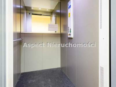 Mieszkania na Sprzedaż  Morąg                                      | 52 mkw