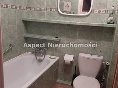 Mieszkania na Sprzedaż  Łódź                                      | 47 mkw