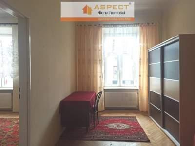 Wohnungen zum Verkauf  Radom                                      | 100 mkw