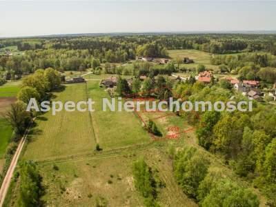 Lots for Sale  Kuźnia Raciborska (Gw)                                      | 1497 mkw