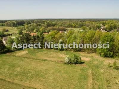 Lots for Sale  Kuźnia Raciborska (Gw)                                      | 1498 mkw