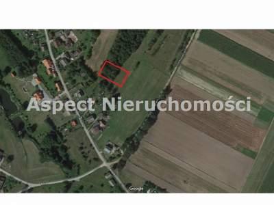 участок для Продажа  Kuźnia Raciborska                                      | 1498 mkw