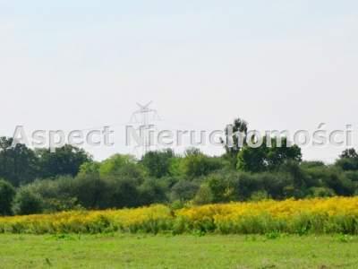 Grundstücke zum Kaufen  Bobrowniki                                      | 7308 mkw